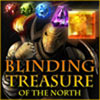 Blinding Treasure