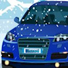Blizzard Racing Hazard