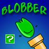 Blobber – Just Jump