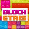 Blocketris