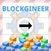 Blockgineer