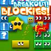 BlockiesBreakout