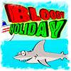 Bloody holidays