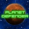 Blowing Pixels: Planet Defender