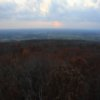 Blue Mound State Park Jigsaw