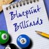 Blueprint Billiards