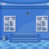 Blueroom escape