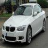 BMW Jigsaw