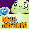 Body Defence