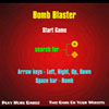 Bomb Blaster