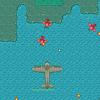 Bomber b24
