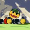 Bomber Chomp