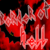 Border of Hell