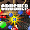 Bouncing Balls Crusher