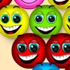 Bouncing Smiley