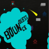 Boundless bounce 1.5
