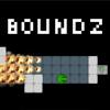 Boundz