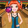 Bowling Chic