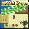 Brain Racer Fractions