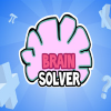 Brainsolver