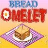 Bread Omelet