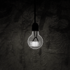 Break the Lamp