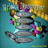 Bricks Destroyer