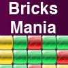 Bricks Mania