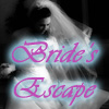 Bride Escape
