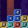 Brilliant Blocks_2