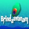 Brindaavanam