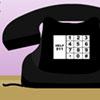 Broken Phone Escape
