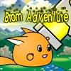 Brom Adventure