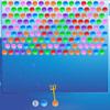 Bubble Matcher