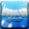 Bubbles Pop