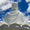 Buddha Jigsaw
