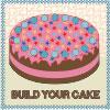 Build A Cake