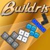 Buildris