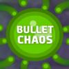 Bullet Chaos