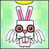 bunny angels