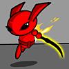 Bunny Killer 3000