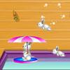 Bunny Rescuer