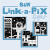 B&W Link-a-Pix Light Vol 1