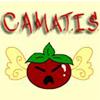 Camatis