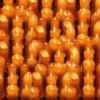 Candles Slider