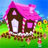 Candyland Fun