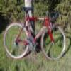 Cannndale Racing Bike slider