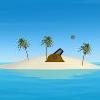 Cannon Island