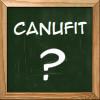 Canufit