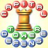 Capital Tower Defense